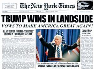 trump-landslide